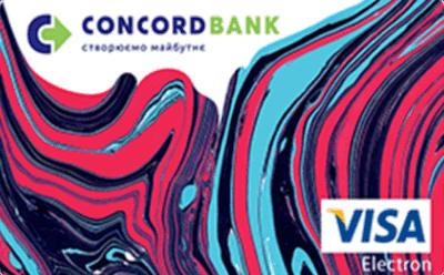 Кредитная карта «Деньги до зарплаты»