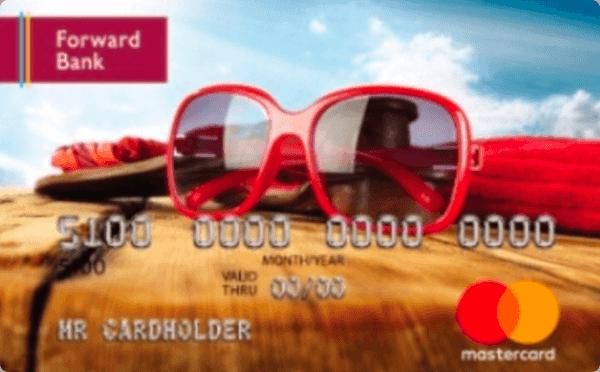 Кредитна карта «Виручалка МАХ»
