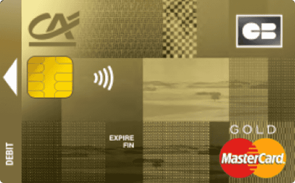 Кредитная карта «ЗиК «Коммерческий» и «Работающие пенсионеры»