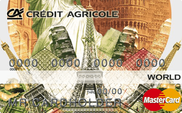Кредитна картка «ЗіК «Комерційний» та «Працюючі пенсіонери»