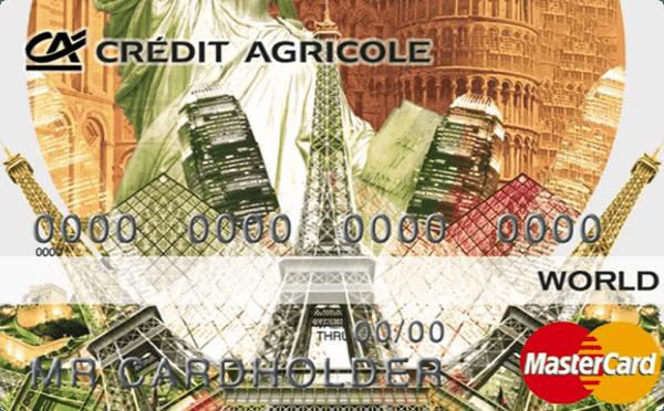 Кредитная карта «ЗиК «Премиум»
