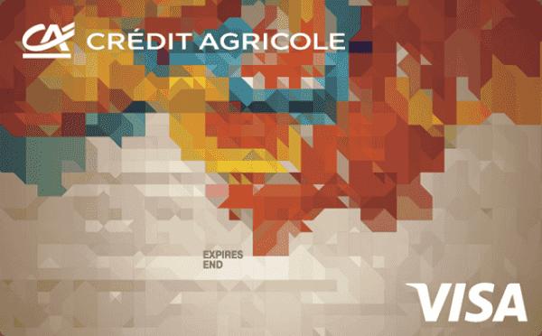 креди агриколь онлайн заявка на