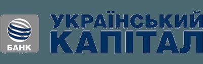 Публичное Акционерное Общество Банк Украинский Капитал