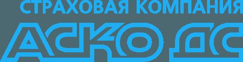 АСКО-Донбасс Северный