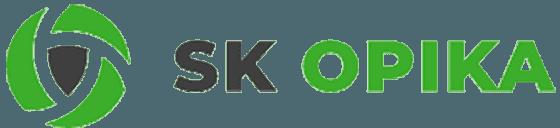 Поинт (Opika)